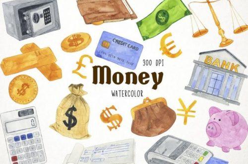 Quản lý chi tiêu - Adele Doan Blog