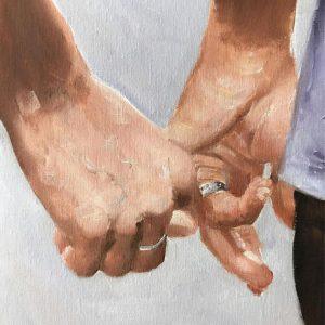10 Quan điểm về hôn nhân của người trẻ mong phụ huynh sẽ hiểu