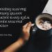 Những bạn trẻ xung quanh mình đang kiếm tiền như thế nào - Adele Doan Blog