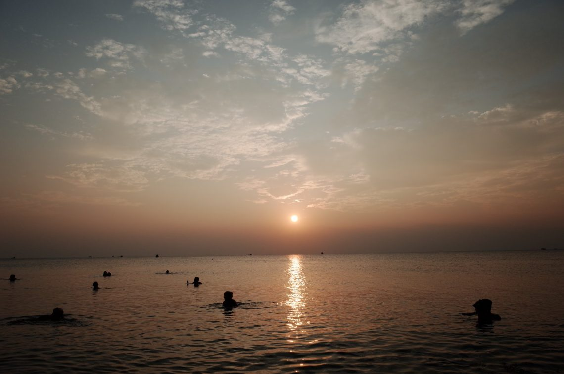 Phú Quốc Highlights - Adele Doan Blog